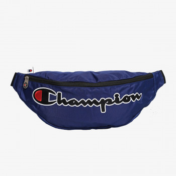 CHAMPION Torbica Belt Bag