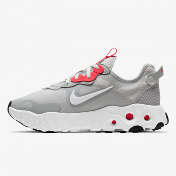 NIKE Patike W NIKE REACT ART3MIS