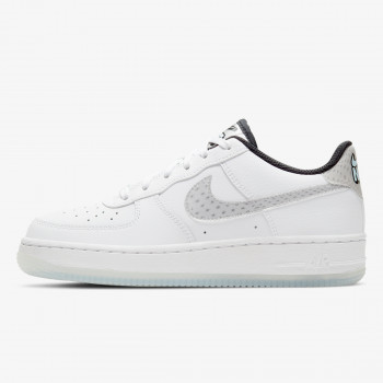 NIKE Patike Air Force 1 LV8 KSA