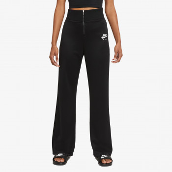NIKE Pantalone Air Women's Trousers
