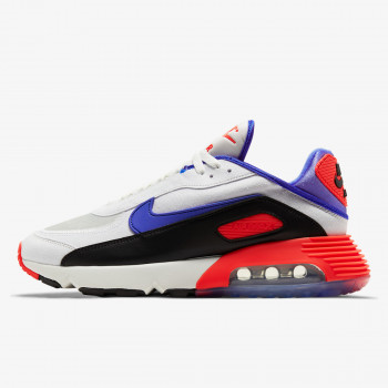 NIKE Patike NIKE AIR MAX 2090 EOI