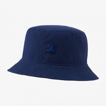 NIKE Kapa JORDAN BUCKET JM WASHED CAP