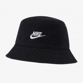NIKE Kapa U NSW BUCKET FUTURA WASH