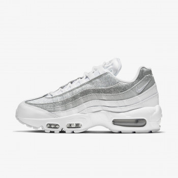 NIKE Patike WMNS NIKE AIR MAX 95 BP