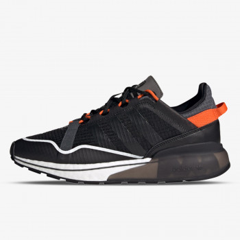 adidas Patike ZX 2K BOOST PURE