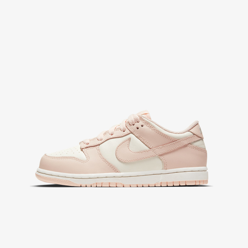 NIKE Patike NIKE DUNK LOW BP