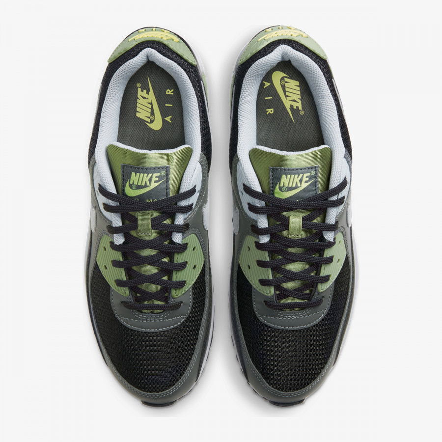 NIKE Patike Air Max 90 Men's Shoe