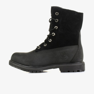 TIMBERLAND čizme AUTHENTICS TEDDY FLEECE FOLD-DOWN