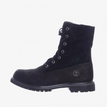 TIMBERLAND Čizme Authentics Teddy Fleece W