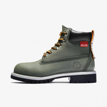 TIMBERLAND Зимни обувки 6 IN PREMIUM WP BOOT