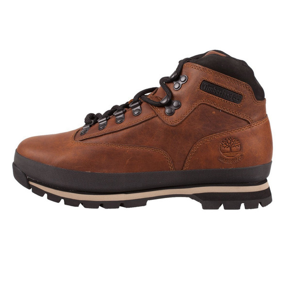 TIMBERLAND Cipele Euro Hiker Leather WP
