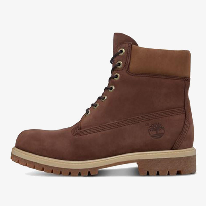 TIMBERLAND Ghete 6  PREMIUM BOOT POTTING SOIL