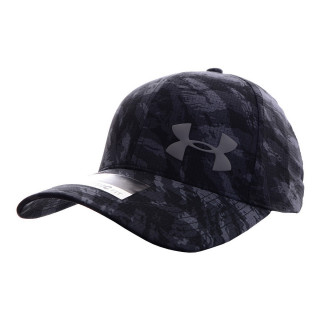 UNDER ARMOUR Kačket Men's AirVent Core Cap