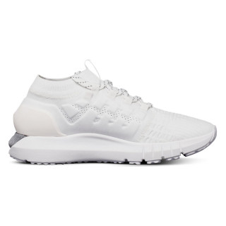 UNDER ARMOUR Patike UA HOVR Phantom CT