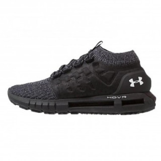 UNDER ARMOUR Patike UA HOVR PHANTOM NC