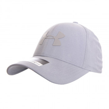 UNDER ARMOUR Kačket Men's CoolSwitch AV Cap 2.0