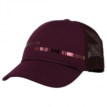 UNDER ARMOUR Kačket Graphic Snapback Cap