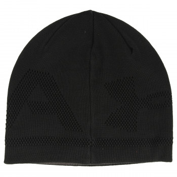 MEN S BILLBOARD BEANIE 3.0