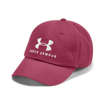 KACKET-WOMEN'S COTTON FAVORITE CAP