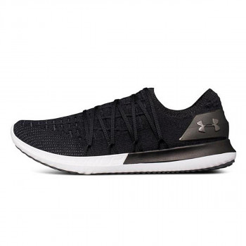 UNDER ARMOUR Спортни обувки PERFORMANCE SNEAKERS-UA SPEEDFORM SLINGSHOT 2