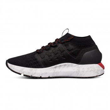 PERFORMANCE SNEAKERS-UA HOVR PHANTOM NC