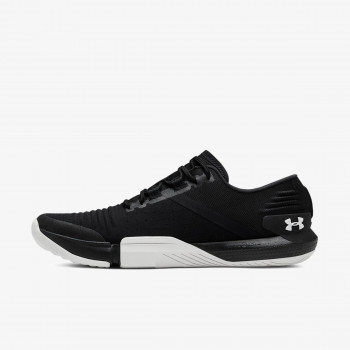 UNDER ARMOUR Patike UA W TriBase Reign