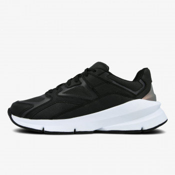 UNDER ARMOUR Спортни обувки UA Forge 96 CLRSHFT