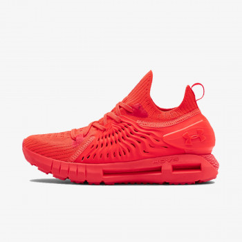 UNDER ARMOUR Patike UA W HOVR Phantom RN