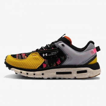 UNDER ARMOUR Patike UA HOVR Summit CLLSN CRS PRT