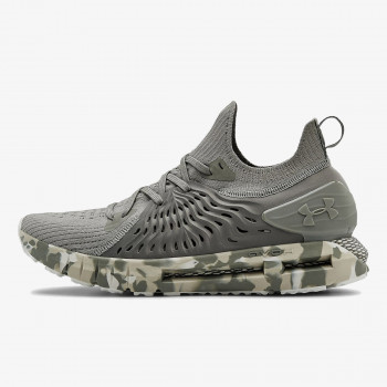 UNDER ARMOUR Patike UA HOVR Phantom RN Ops
