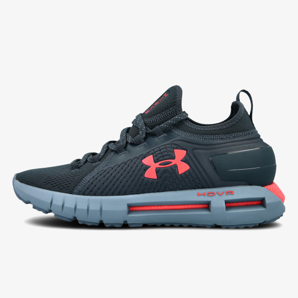 UNDER ARMOUR Patike UA HOVR Phantom SE