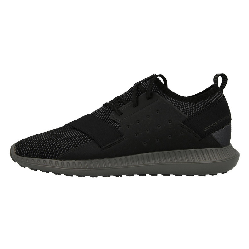UNDER ARMOUR Patike UA Threadborne Shift 2-TNE