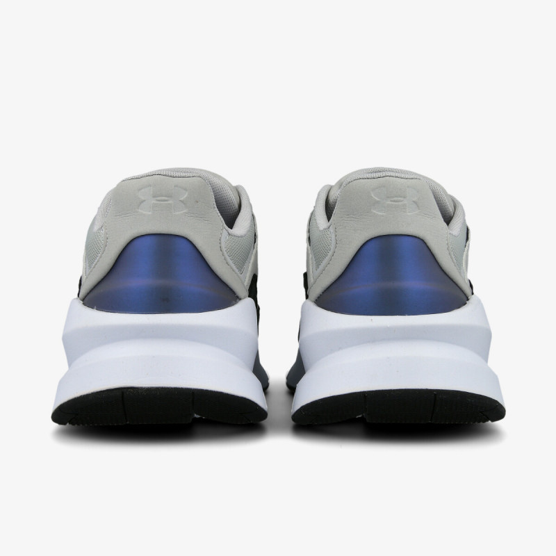 UNDER ARMOUR Patike UA Forge 96 CLRSHFT