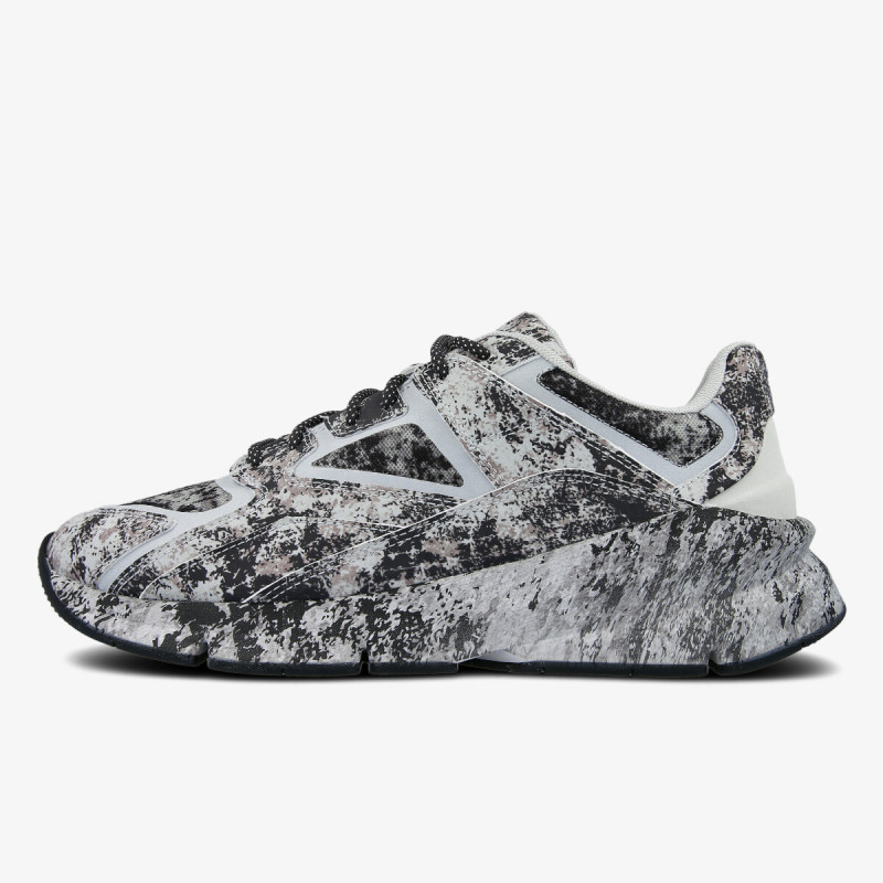 UNDER ARMOUR Patike UA Forge 96 DISRUPT