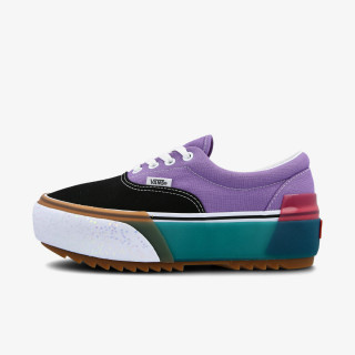 VANS Patike UA ERA STACKED