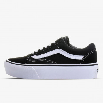 VANS Patike UA OLD SKOOL PLATFORM