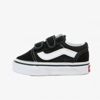 VANS tenisice AUTHENTIC PLATFORM 2.0