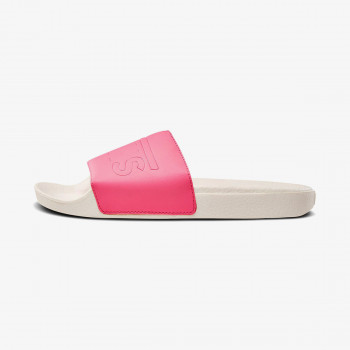 VANS natikače Slide-On VN0A45JQUV61 strawberry pink 00 tenisice 10
