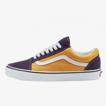 UA OLD SKOOL (2-TONE)HONEYGO