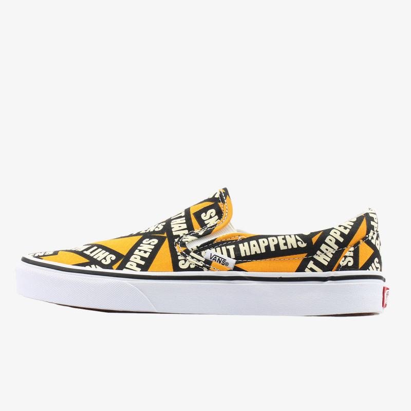 VANS Patike UA Classic Slip-On