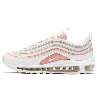 NIKE Patike W AIR MAX 97