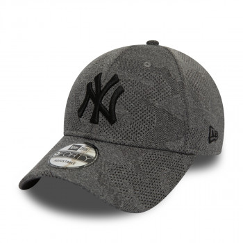 NEW ERA kapa ENGINEERED PLUS 9FORTY NEYYAN BLKBLK
