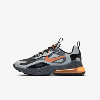 NIKE Спортни обувки AIR MAX 270 REACT WINTER (GS)
