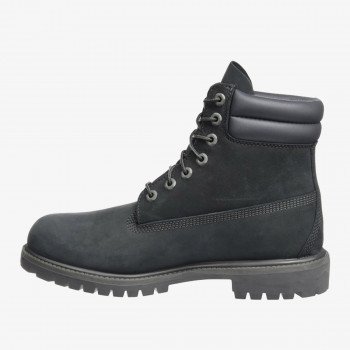 TIMBERLAND Спортни обувки 6 IN BOOT DK GRY