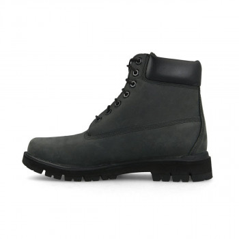 TIMBERLAND Зимни обувки RADFORD 6  BOOT WP PHANTOM