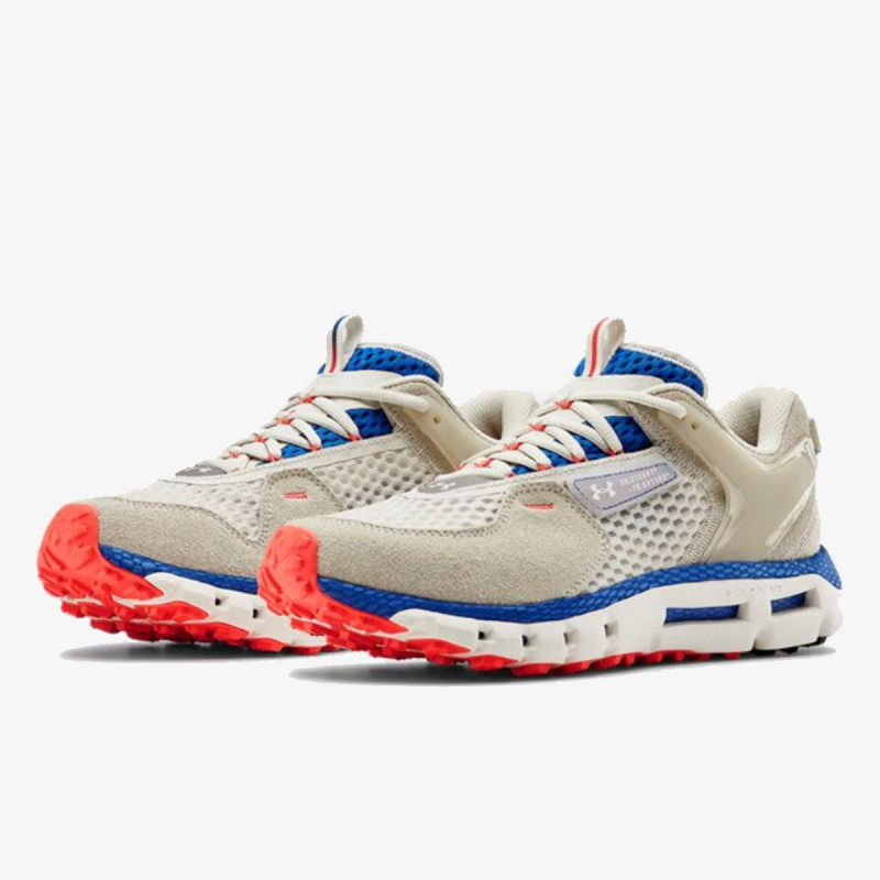 UNDER ARMOUR tenisice HOVR Summit PRDS CAMO