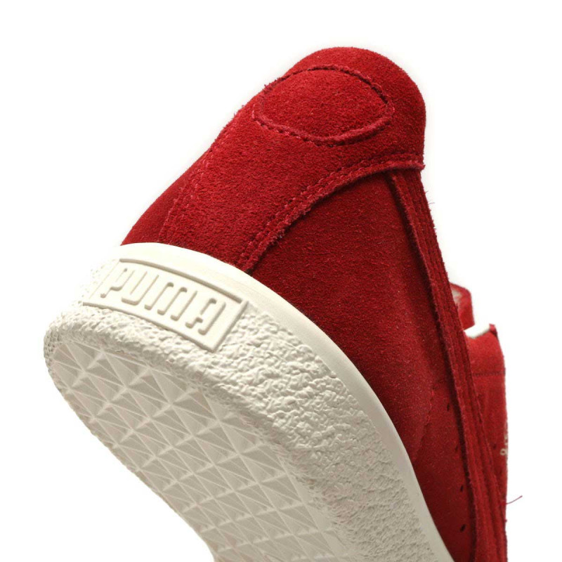 PUMA Patike PUMA CLYDE FROM THE ARCHIVE
