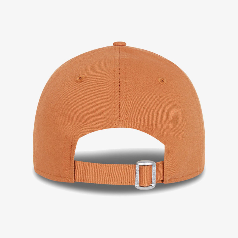 NEW ERA Kačket LEAGUE ESSENTIAL 9FORTY NEYYAN TOFWHI