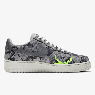 NIKE Patike AIR FORCE 1 '07 luxe