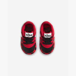 NIKE Patike Air Force 1 Special Edition